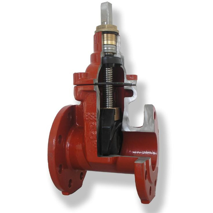 Valves,Strainers and Meters